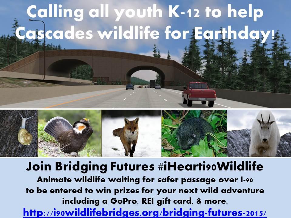 Earthday_BridgingFutures2015